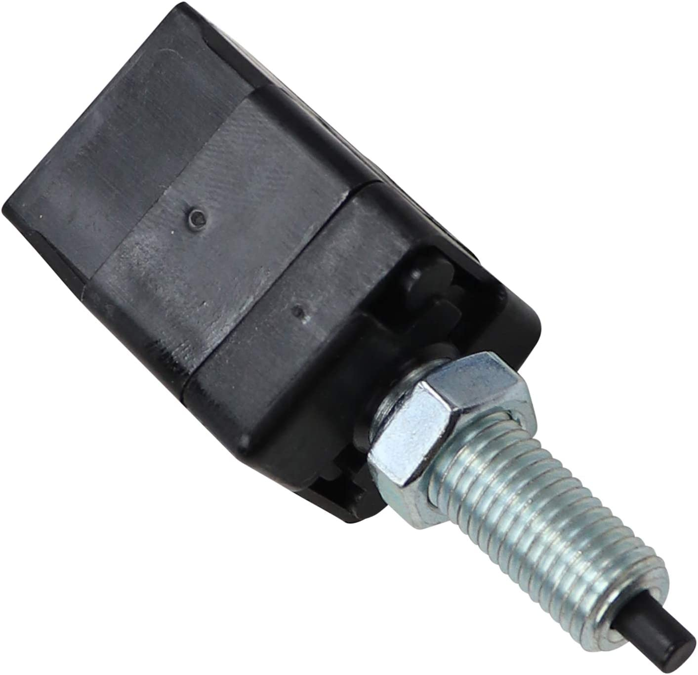 Standard//Tru-Tech SLS143T Brake Light Switch