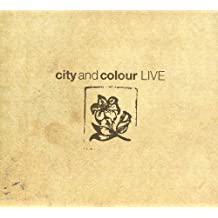 Live (With DVD)