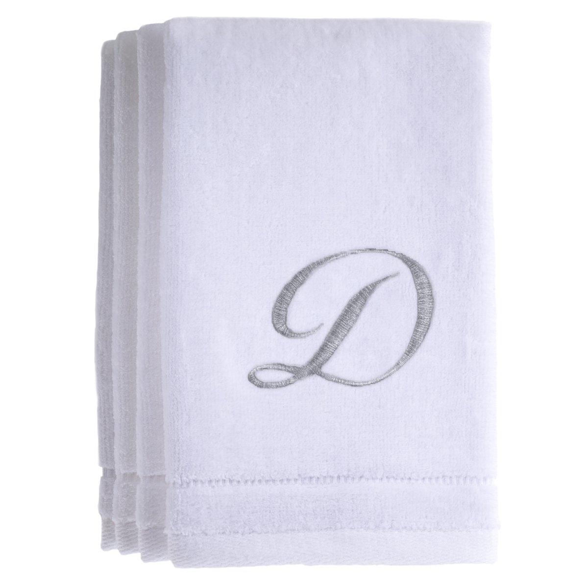 Nautical Bath Towels: Amazon.com