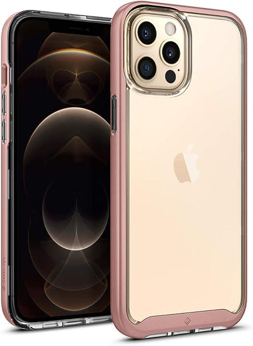 Top 10 Caseology Apple Watch'
