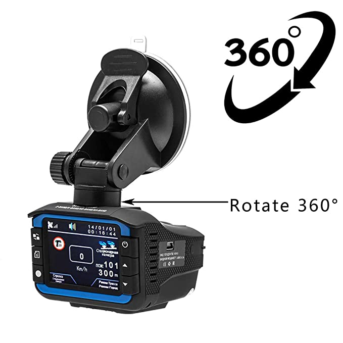 Amazon.com: Alelife TK905 GSM GPS GPRS coche vehículo ...