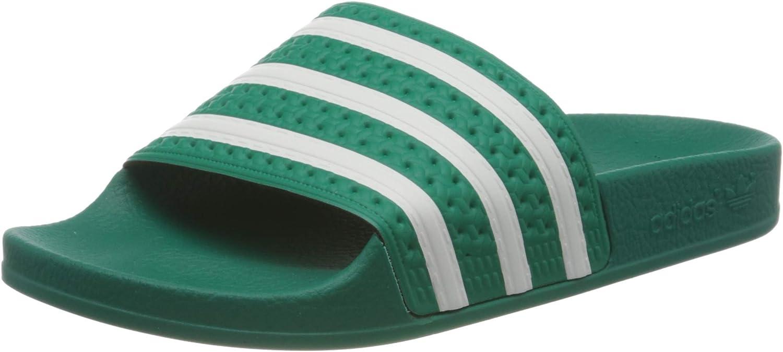 adidas Adilette, Slide Sandal para Hombre