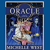 Oracle: The House War, Book 6 | Michelle West