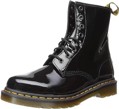 Dr. Martens Damen 1460 Paten Boots