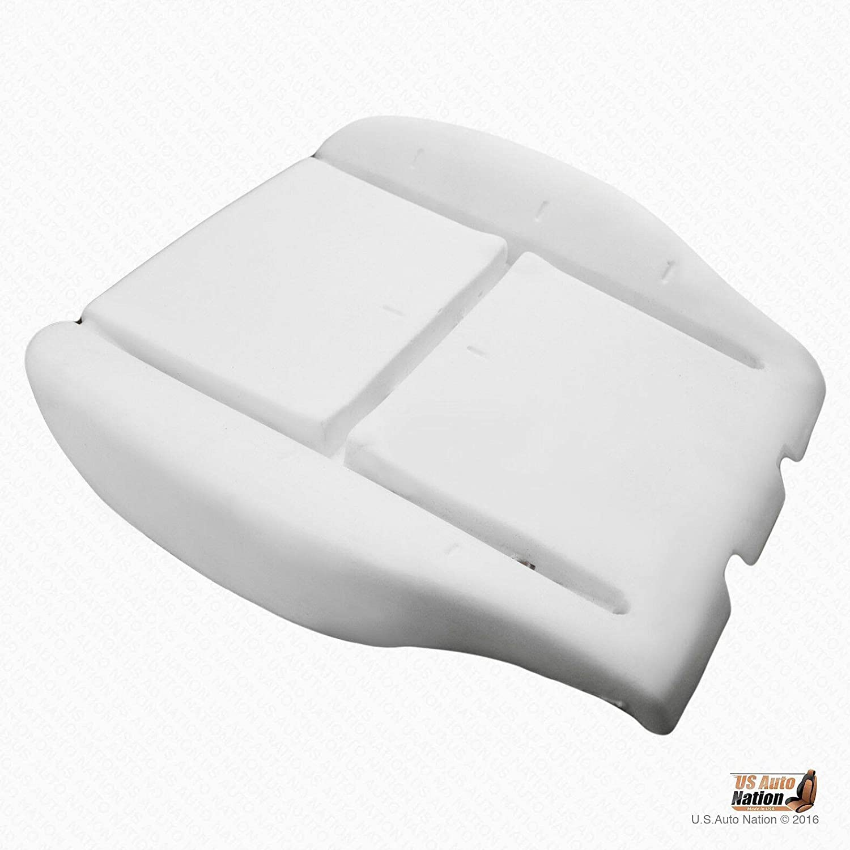 US Auto Nation Chevy Silverado 2500 LT LS Front Driver Bottom Foam Cushion