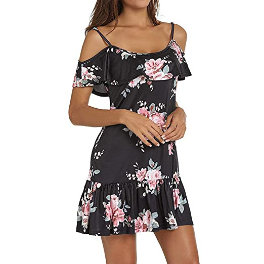 f523df2d2c Amazon.com  Plus Size Dresses for Women