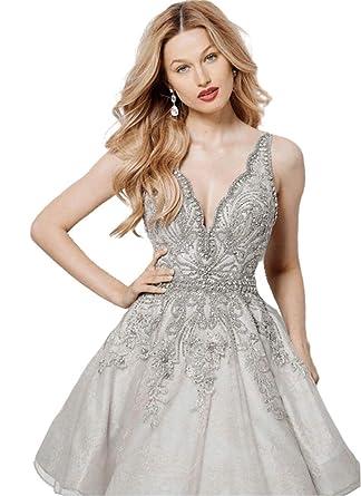 Jovani Cocktail Dresses