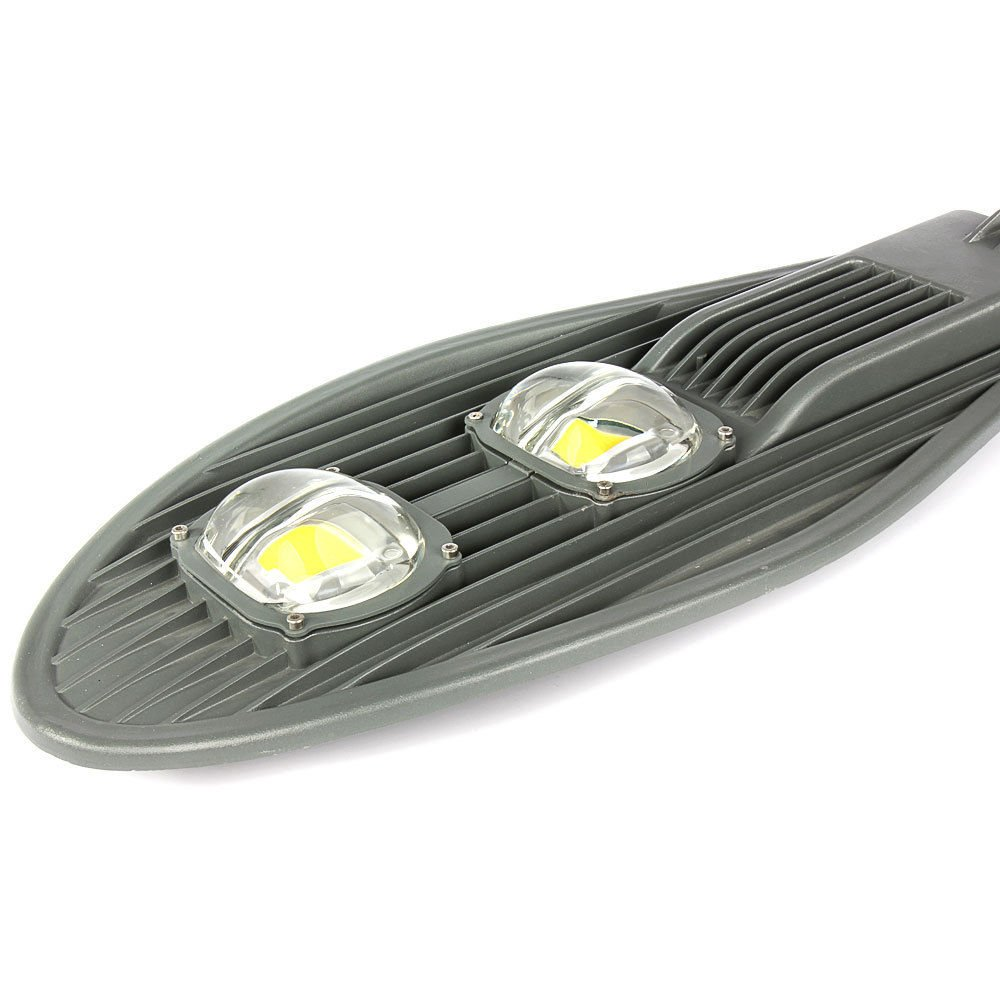 lighting light philips ml led lampione prezzoled it street