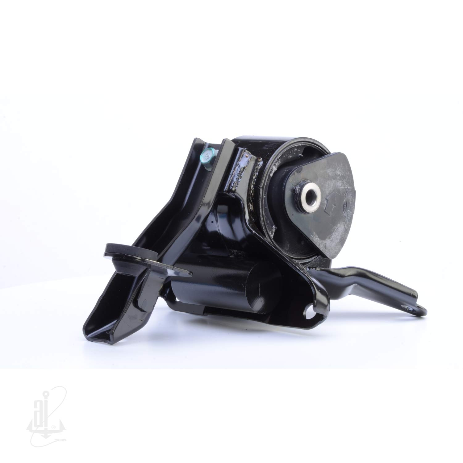 Anchor 9342 Transmission Mount