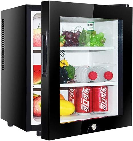 Refrigerador de sobremesa, refrigeradores pequeños para ...