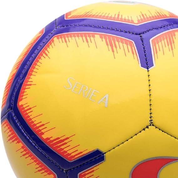 Nike Series A Skills Football 2018 2019 - Balón de fútbol (tamaño ...