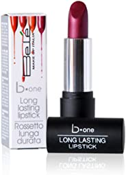 Long Lasting Lipstick Belé b.One (Cipria) (Made in Italy)