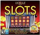 Hoyle Classic Slot Games - Standard Edition