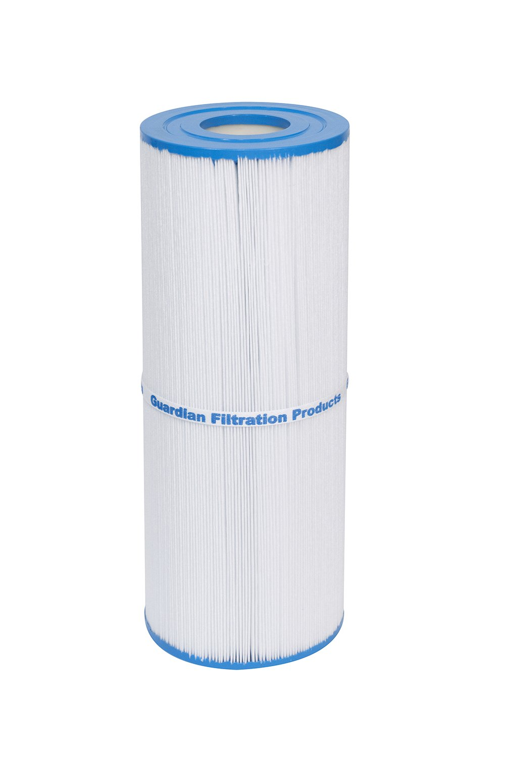 Guardian Filtration Products, Replacement Pool Spa Filter, For Unicel C-4950, Pleatco PRB50-IN, Filbur FC-2390