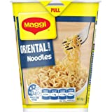 MAGGI Oriental Noodle Cup 60g