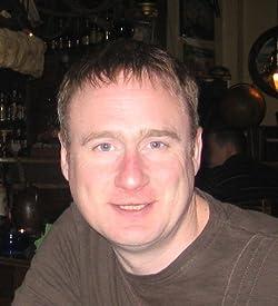 Jon McFarlane