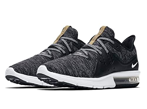 nike air max sequent 3 grey