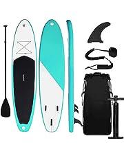 price269,90€. Triclicks Tabla Hinchable Paddle Surf/Sup Paddel ...