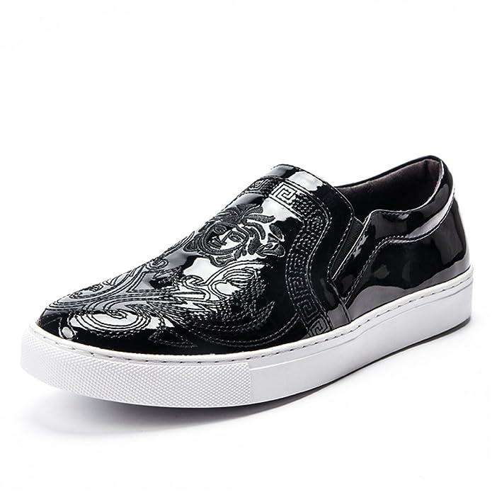 the best attitude e9228 8d704 casual chaussures  robe  adolescent  plein air mode chaussures de  toile