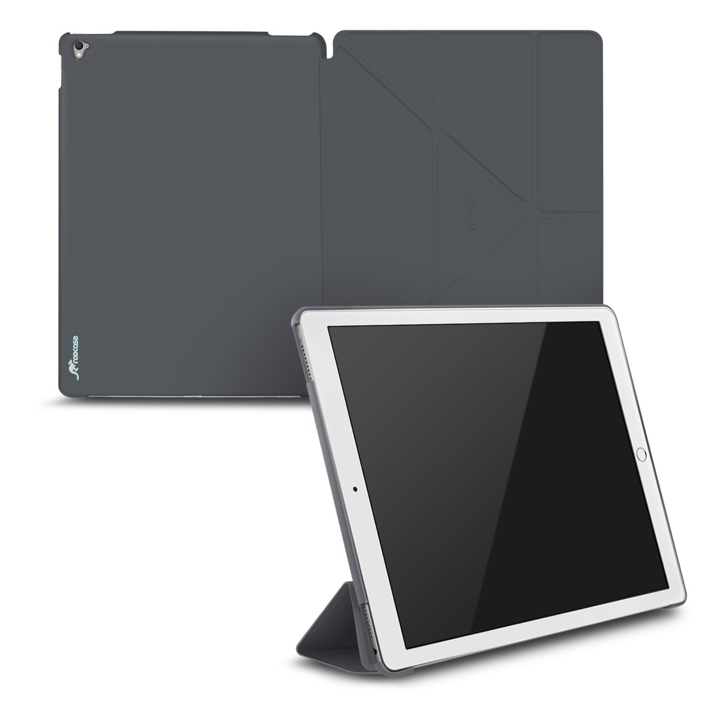 ipad pro 9 7 case apple ipad pro 9 7 folio case cover
