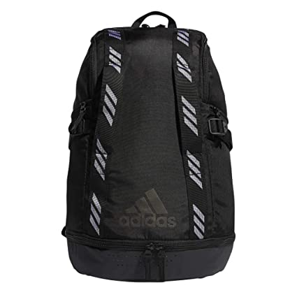e351ddacb04b Amazon.com   adidas Creator 365 Basketball Backpack