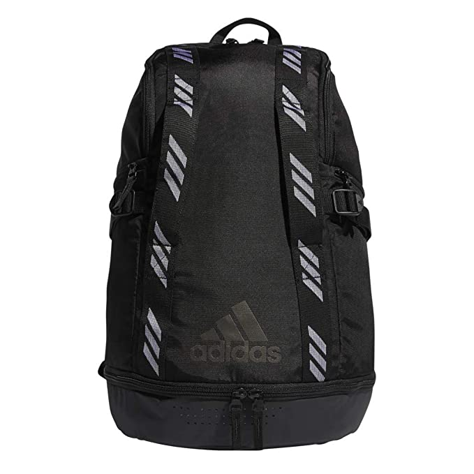 bbd5413eee adidas Pro Madness Backpack