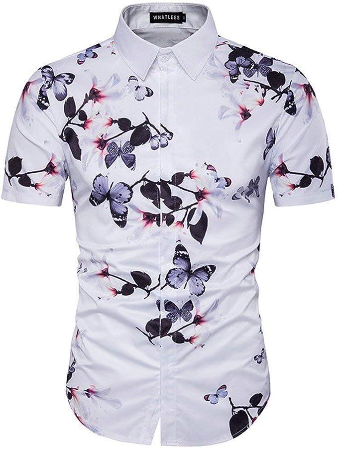 Camisa De Manga Corta Camisa Leotardo Polo Camisa Mode De Marca ...