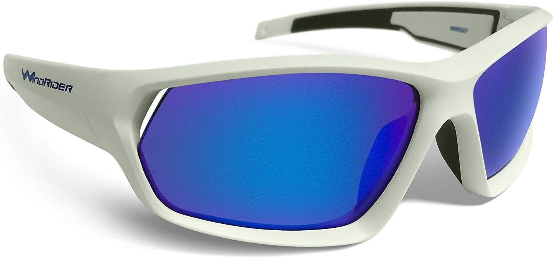 Amazon.com: WindRider Gafas de sol polarizadas flotantes ...