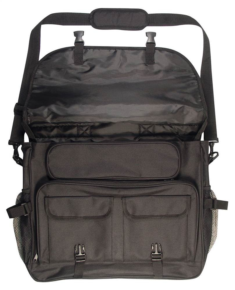 Luggage mbcp-cond9199 Business & Laptop Bags Rikki Knight School Bag Briefcase