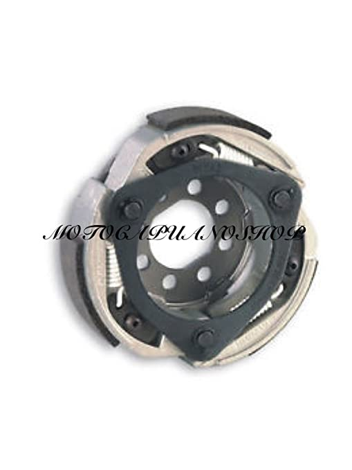 5212487 embrague Malossi Maxi Delta Clutch ajustable Honda SH 125 150 PS