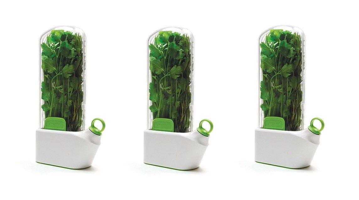 Prepara Herb Savor (Pack of 3)