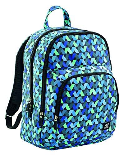 three-compartment-backpack-125x165x65-origami-dark