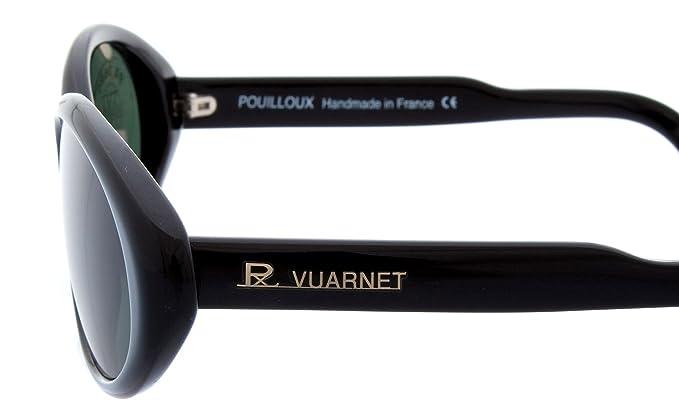 Vuarnet Damen Sonnenbrille PX3000 074-DBL dHy5UfIBw