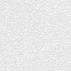 "Manhattan comfort NW48902 Emma Series Vinyl Textured and Paintable Design Large Wallpaper Roll, 21"" W x 33' L, White"