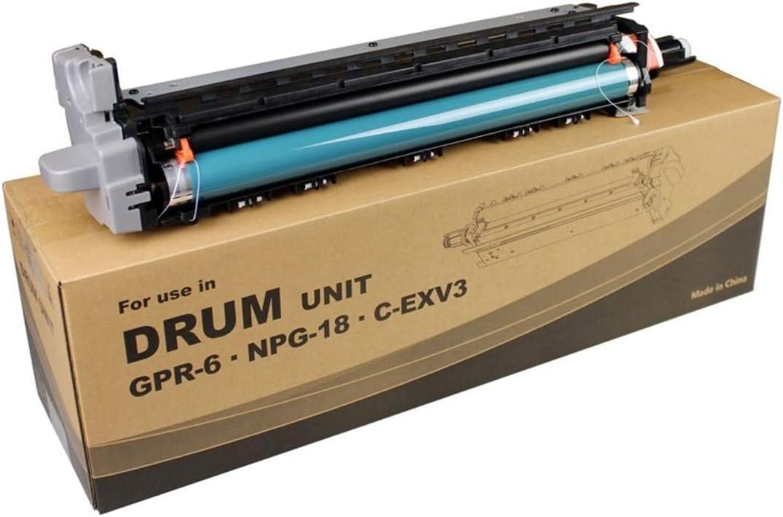 Copier Toner Imagerunner 3570 3530 4570 Digital GPR163530 4570 Digital GPR16 Sold as 1 EA : Canon