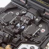 INNO Instrument View 5 Fiber Optic Fusion Splicer
