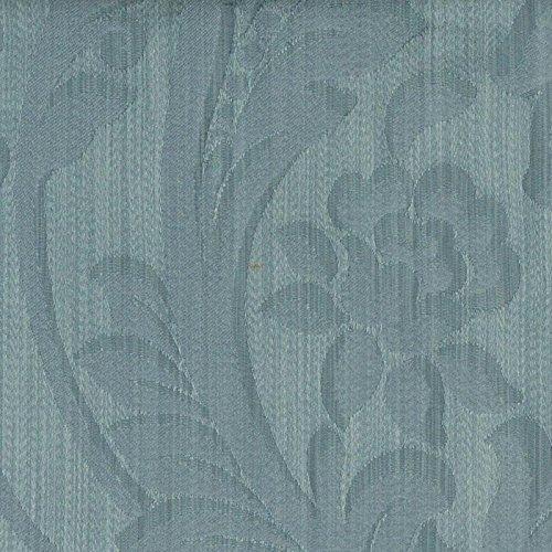 109 Duralee Fabric (Duralee 190049H 109 WEDGEWOOD Fabric)