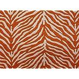 Amazon Com Chenille Fabric Arts Crafts Sewing