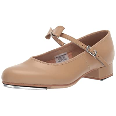 Bloch Dance Women's Merry Jane Tap Shoe | Ballet & Dance