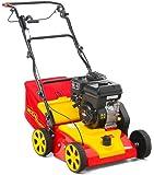 WOLF-Garten Benzin-Vertikutierer V A 389 B; 16AHHJ0H650