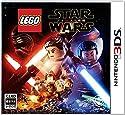 LEGO スター・ウォーズ フォースの覚醒の商品画像