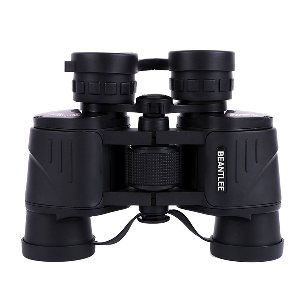 beantlee 8 x 40スポーツMilitary Optics双眼鏡望遠鏡フィールドスコープfor Birdwatching、コンサート、スポーツ、旅行 B06WD2Z7PQ