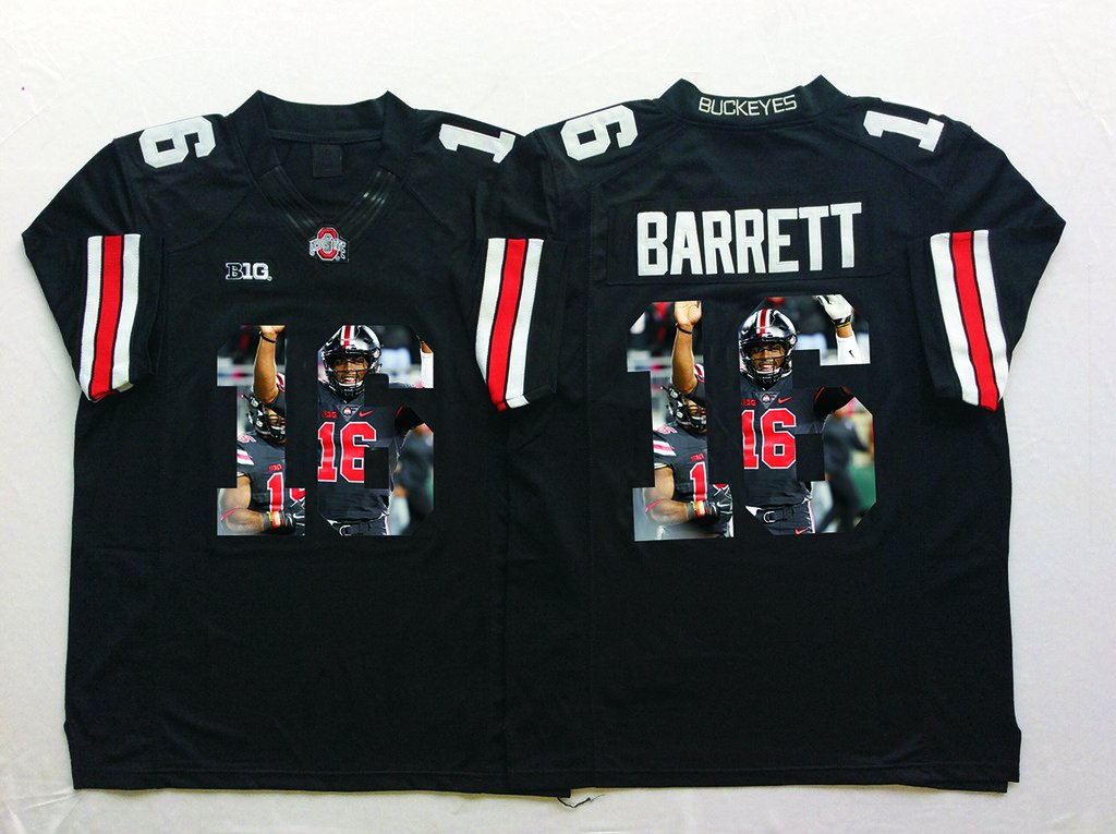 jt barrett jersey for sale