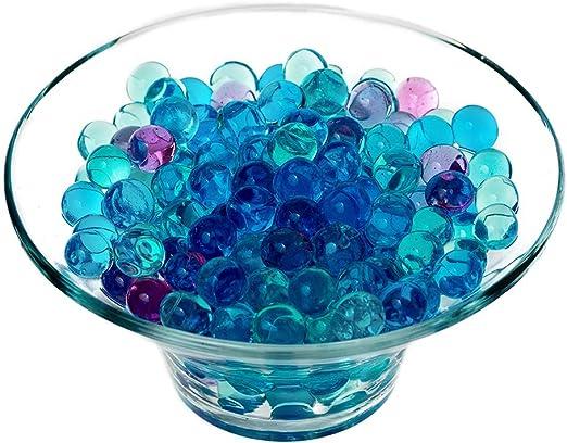 Trimming Shop - Bolas de Agua para Rellenar jarrones de Plantas ...