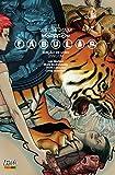capa de Fábulas - Volume 1