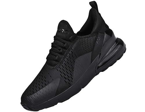 discounted rate Nike Free 4.0 V2 Black Red Herren Laufschuhe