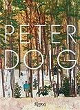 Peter Doig (Rizzoli Classics)