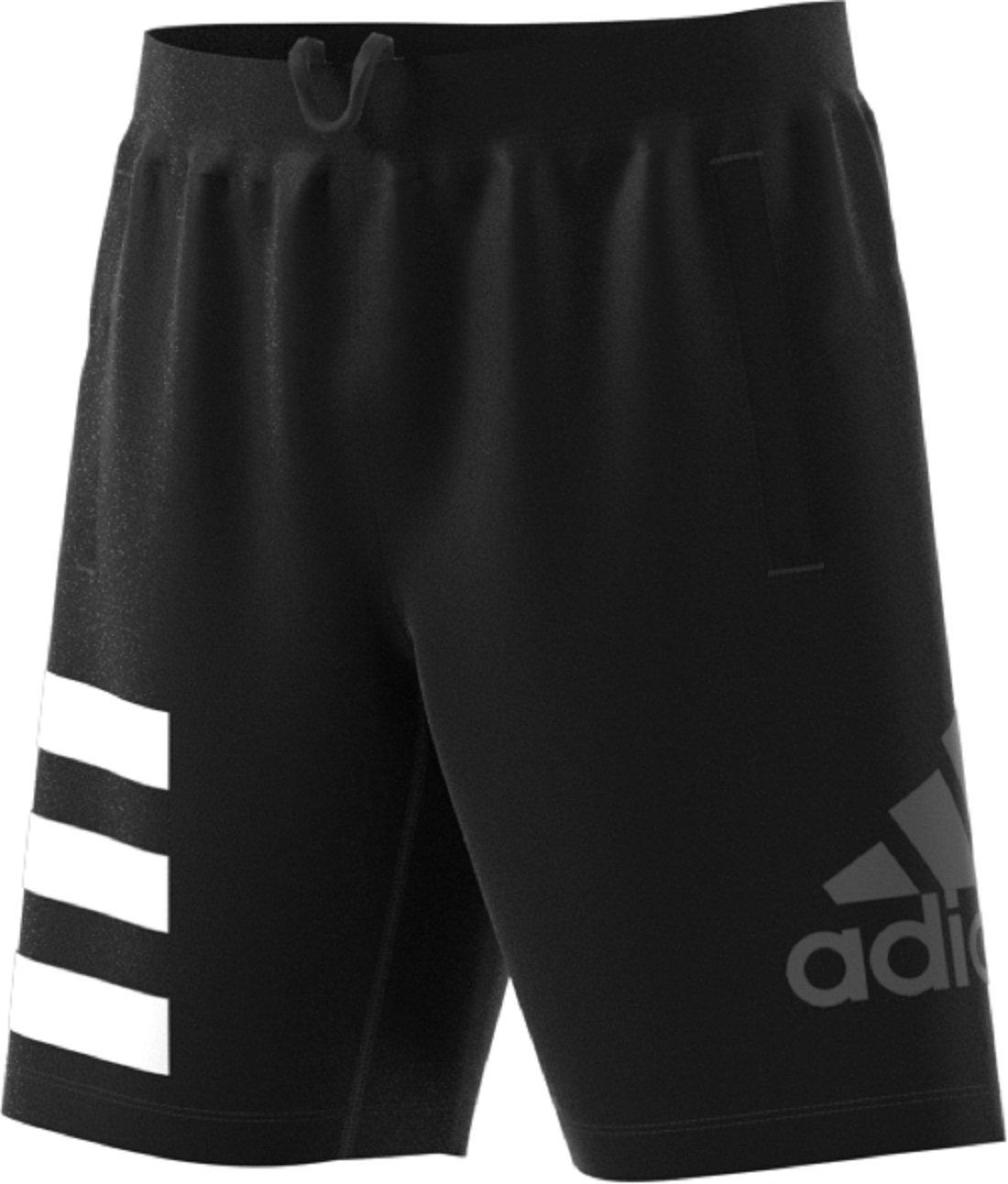 adidas Men's Training Speedbreaker Hype Icon