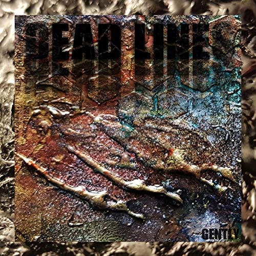 endless discoveries by dead lines on amazon music amazon com