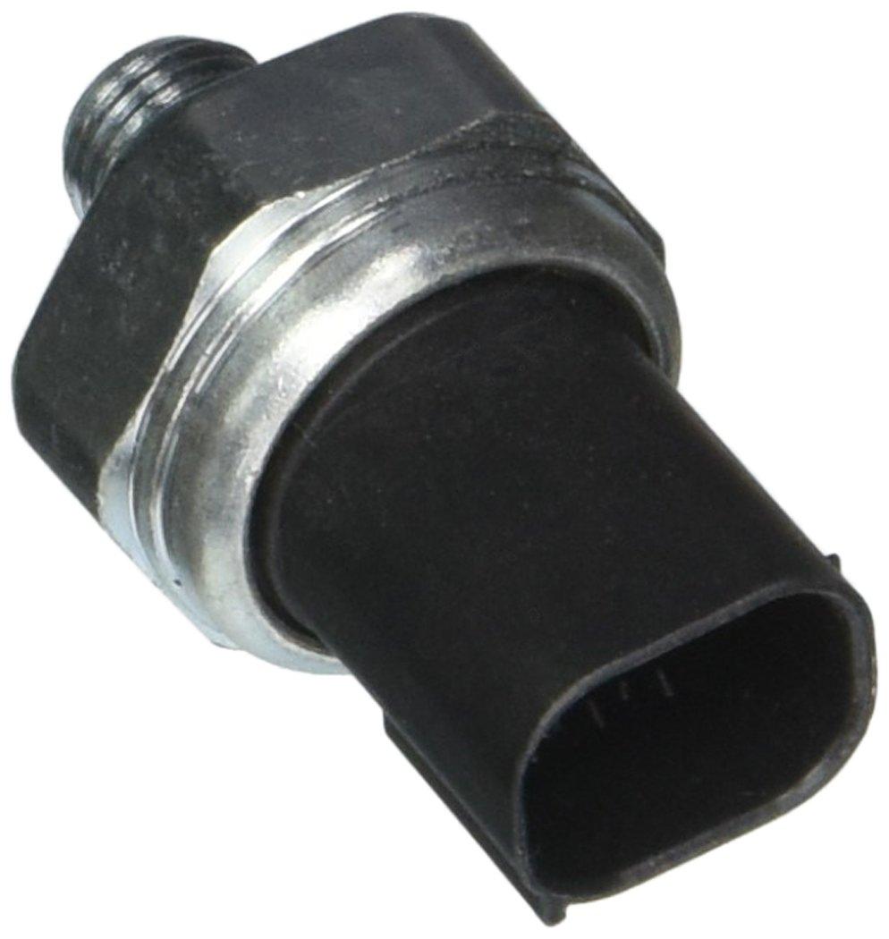 Four Seasons 20997 Pressure Transducer Switch FS20997